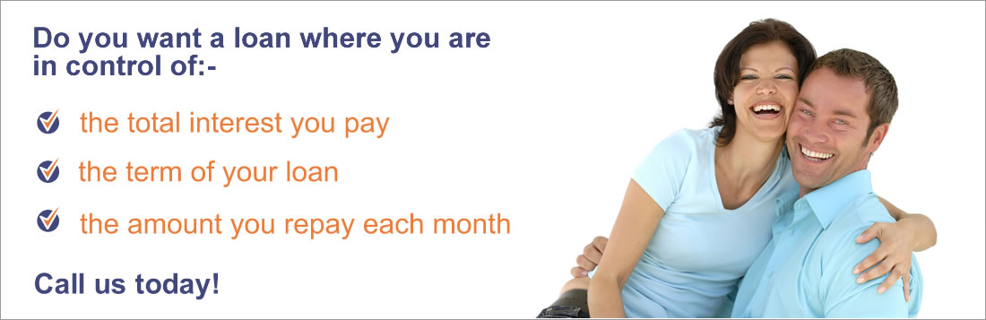 Home loans South Wales